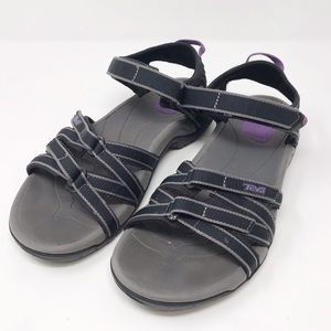 Teva | Women's Tirra Athletic Sandal      T2-258-5